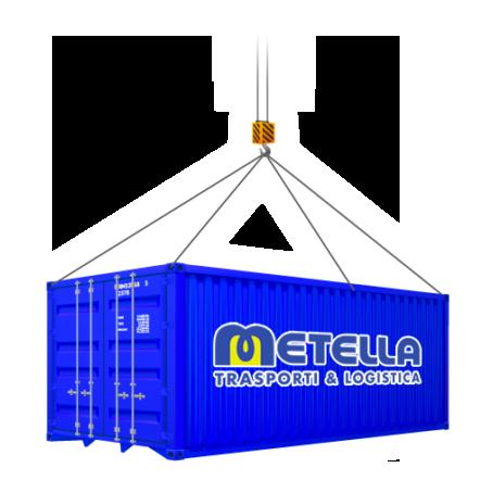 Metella Trasporti
